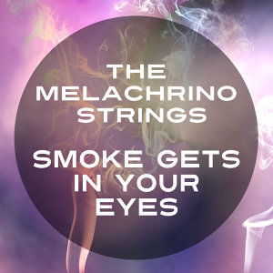 The Melachrino Strings