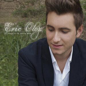 Eric Oloz 歌手頭像