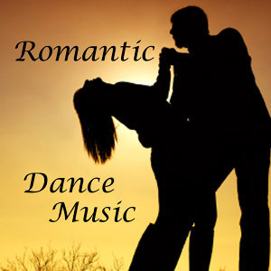 Romantic Dance Music 歌手頭像