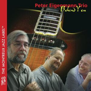 Peter Eigenmann Trio 歌手頭像