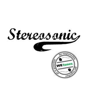 Stereosonic 歌手頭像