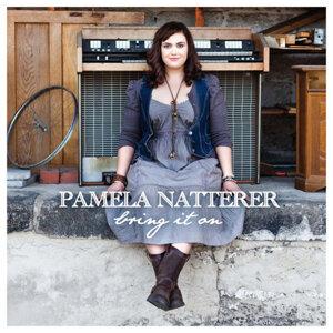 Pamela Natterer 歌手頭像