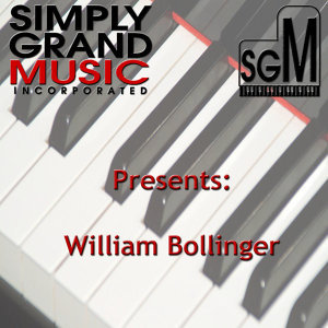 William Bollinger