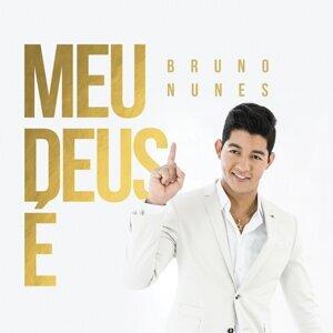 Bruno Nunes 歌手頭像
