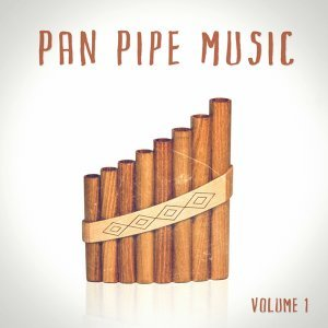 Pan Pipes Chillout Band