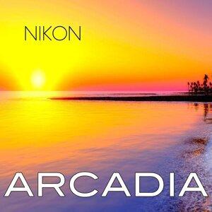 Nikon 歌手頭像