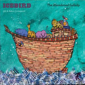 Icebird 歌手頭像