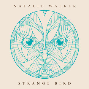 Natalie Walker 歌手頭像