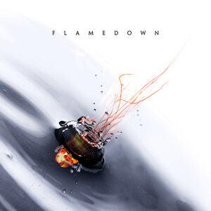 Flamedown 歌手頭像