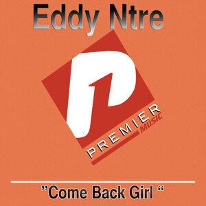 Eddy Ntre 歌手頭像