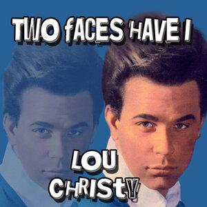 Lou Christy 歌手頭像