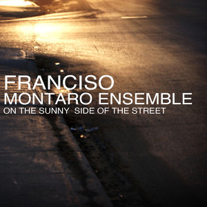 Francisco Montaro Ensemble