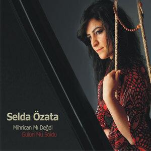 Selda Özata 歌手頭像