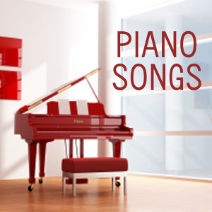 Piano Songs 歌手頭像