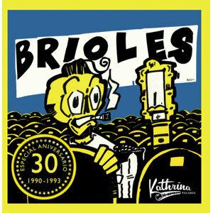 Brioles
