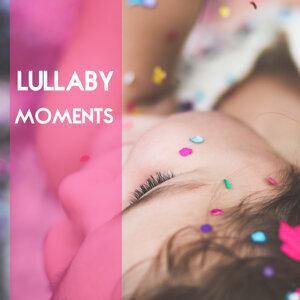 Rockabye Lullaby