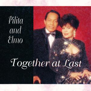 Pilita Corrales 歌手頭像