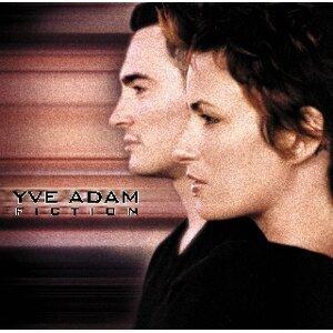 Yve Adam 歌手頭像