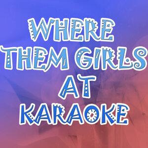 David Guetta Karaoke Band 歌手頭像