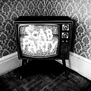 Scab Party 歌手頭像