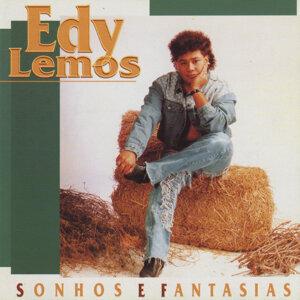 Edy Lemos 歌手頭像