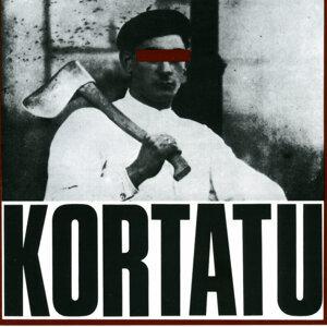 Kortatu 歌手頭像