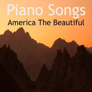 Piano Lads 歌手頭像