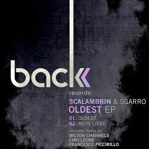 Scalambrin & Sgarro 歌手頭像