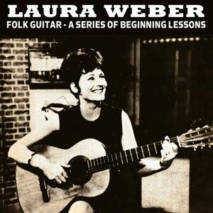 Laura Weber 歌手頭像