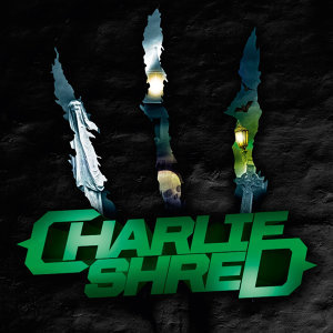 Charlie Shred 歌手頭像