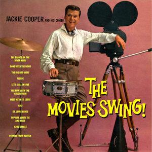 Jackie Cooper 歌手頭像
