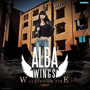 Alba Wings 歌手頭像