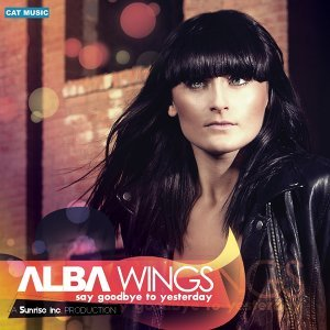 Alba Wings