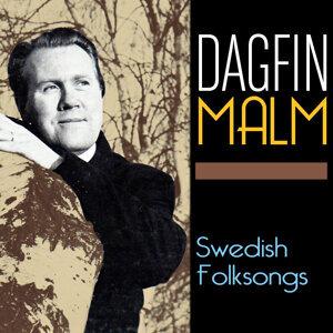 Dagfin Malm 歌手頭像