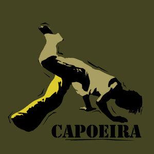 Grupo De Capoeira Angola Pelourinho 歌手頭像