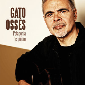 Gato Ossés 歌手頭像