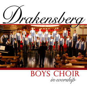 Drakensberg Boys Choir 歌手頭像