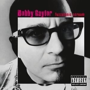 Bobby Gaylor 歌手頭像