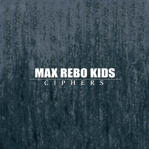 Max Rebo Kids