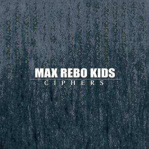 Max Rebo Kids 歌手頭像