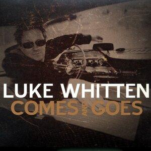 Luke Whitten 歌手頭像