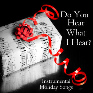 Instrumental Holiday Songs 歌手頭像