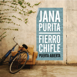 Jana Purita y Fierro Chifle 歌手頭像