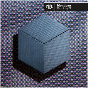 Mendoza 歌手頭像