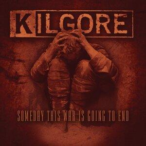 Kilgore 歌手頭像