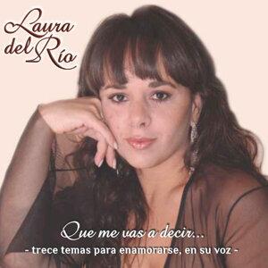 Laura Del Rio 歌手頭像