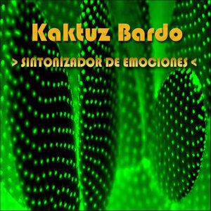 Kaktuz Bardo 歌手頭像