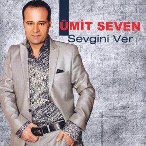 Ümit Seven 歌手頭像