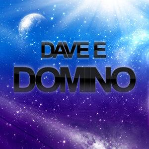 Dave E 歌手頭像