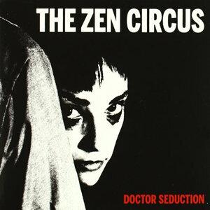 The Zen Circus 歌手頭像